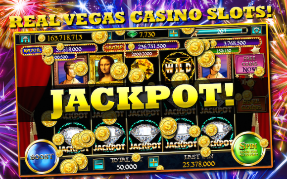 German slots and roulette bonuses online gaming