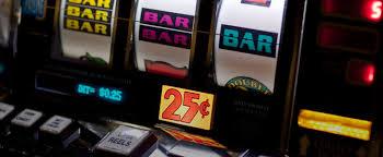 gewinnen den Jackpot besten Spiele